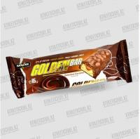 Фото Maxler Golden Protein Bar 65 г