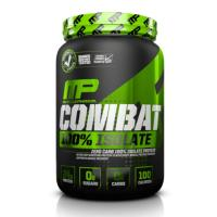 MusclePharm Combat 100% Isolate 900 г