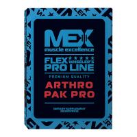 MEX A-PACK PRO 30 пак.