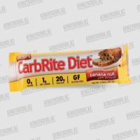 Фото Universal CarbRite Diet Bar 56.7 g