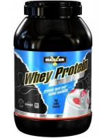Maxler 100% Whey Protein Ultrafiltration 1000 г