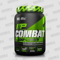 MusclePharm Combat 100% Whey 900 г