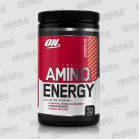 Фото Optimum Nutrition Amino Energy 270 г
