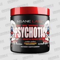 Insane Labz  Psychotic 35 порц