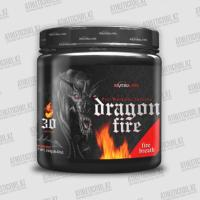 Invitro Labs Dragon Fire 30 порц.