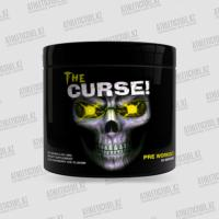 Cobra Labs The Curse! 250 г