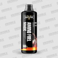 Фото Maxler Amino Magic Fuel 1000 мл
