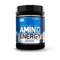 Optimum Nutrition Amino Energy 580 г