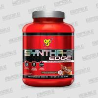 BSN Syntha-6 Edge 1800 г
