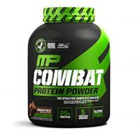 MusclePharm Combat Protein Powder 1800 г