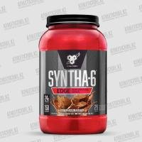 BSN Syntha-6 Edge 1100 г