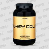 Ultimate Nutrition Whey Gold 900 г