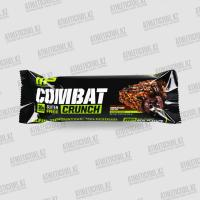 Фото MusclePharm Combat Crunch 63 г