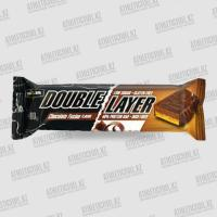 Фото Maxler Double Layer Bar 60 г